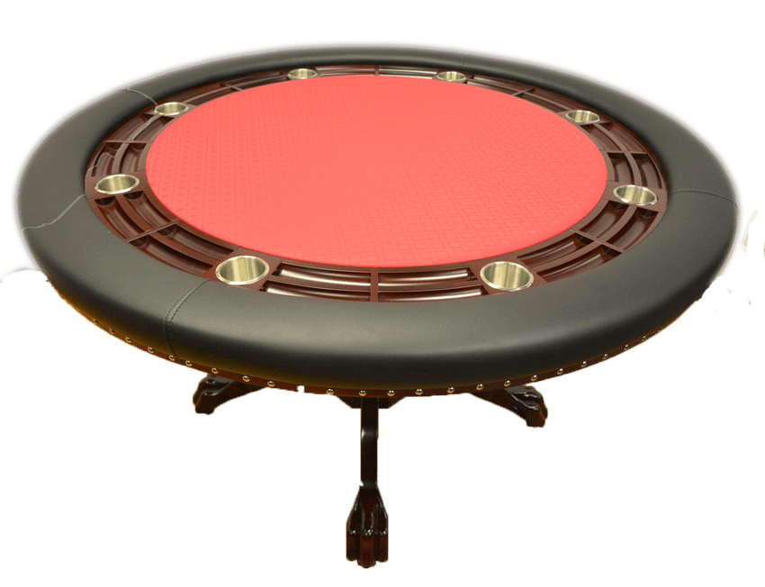 casino gambling in oklahoma