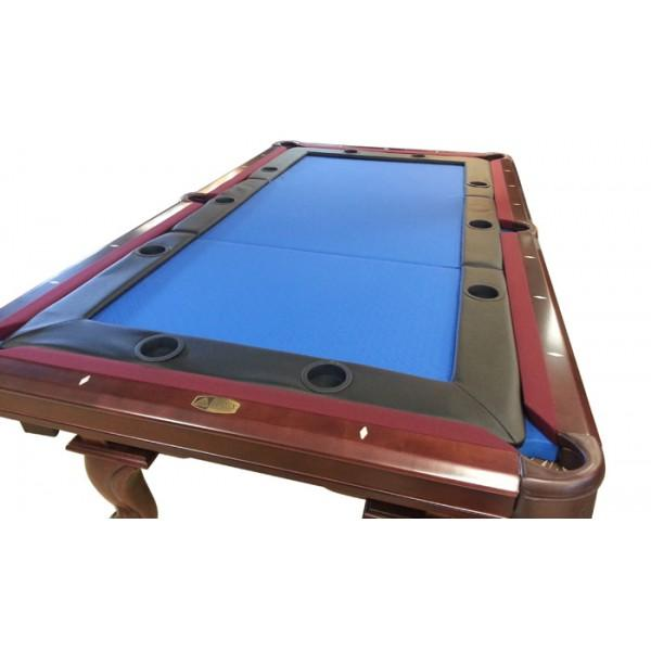 Poker Table Tops For Pool Table