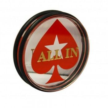 3 Inch Jumbo Acrylic All-In Button-3