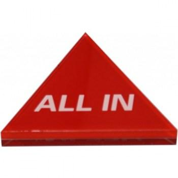 Acrylic All-In Button-2