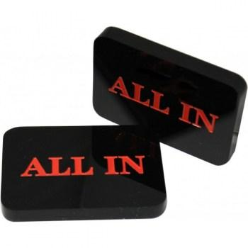 Acrylic All-In Plaque-1--black