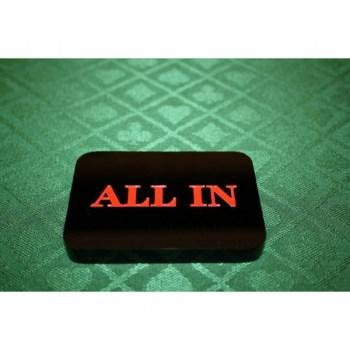 Acrylic All-In Plaque-2--black