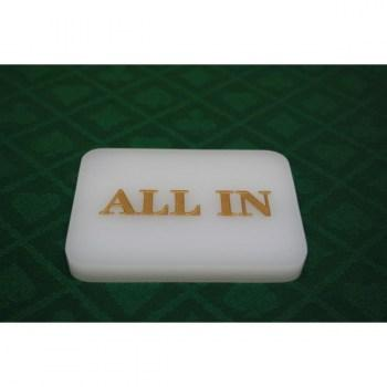 Acrylic All-In Plaque-2--white
