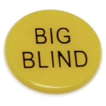 BIG BLIND BUTTON-1