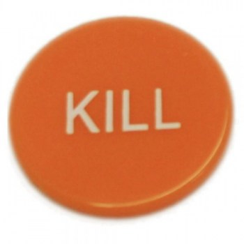 KillButton