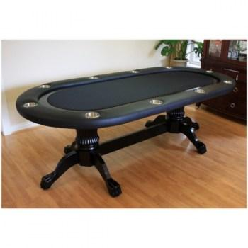 MRC POKER TABLE SOPRANO 205_1