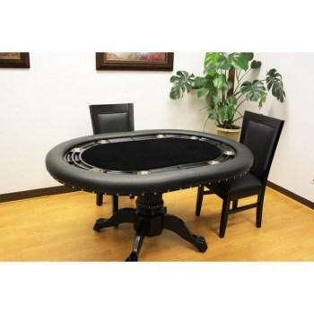 MRC POKER TABLES THE MINI MONARCH_1