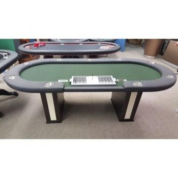 MRC POKER TABLES THE ULTIMATE PEDESTAL LEGS_1