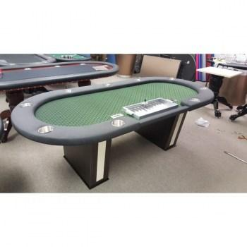 MRC POKER TABLES THE ULTIMATE PEDESTAL LEGS_2