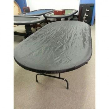 Poker Table Dust Cover (Fit 72-84 inchs long poker tables)_15