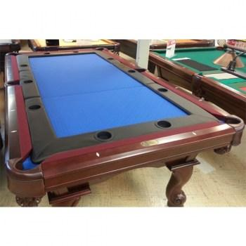 Poker Table Tops For Pool Table By MRC Poker 1
