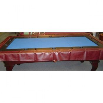Poker table tops for pool table by MRC Poker-3