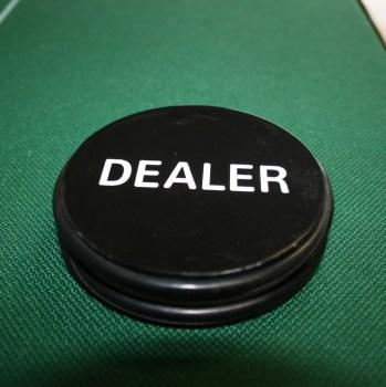 large dealer button-21